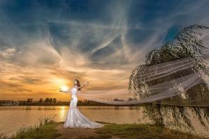 galerie nunta 015