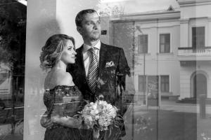 galerie nunta 018