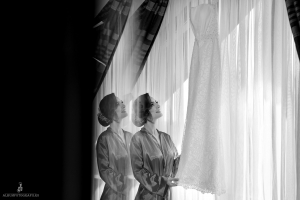 galerie nunta 020