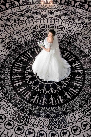 galerie nunta 024