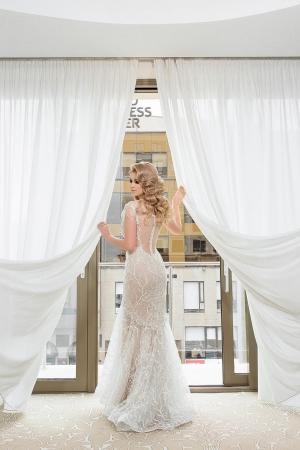 galerie nunta 036