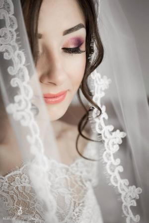 galerie nunta 038