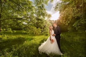 galerie nunta 047