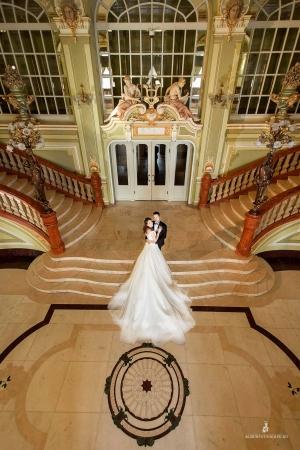 galerie nunta 051