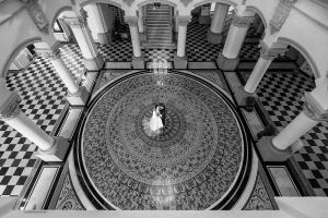 galerie nunta 055