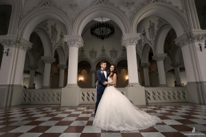 galerie nunta 058