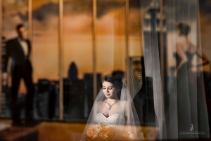 galerie nunta 065