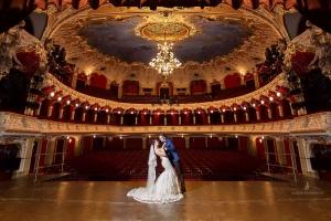 galerie nunta 067
