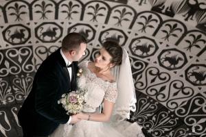 galerie nunta 075