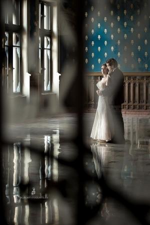 galerie nunta 077