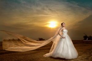 galerie nunta 078