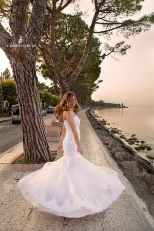 galerie nunta 080