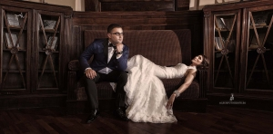 galerie nunta 082