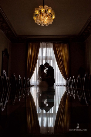 galerie nunta 085