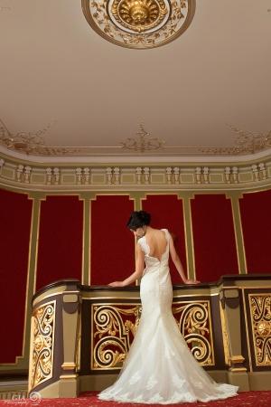 galerie nunta 095