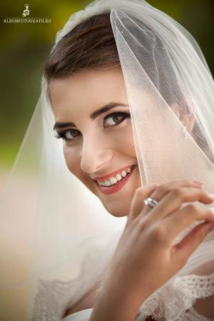 galerie nunta 096
