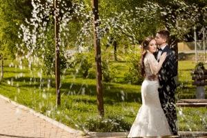 galerie nunta 098
