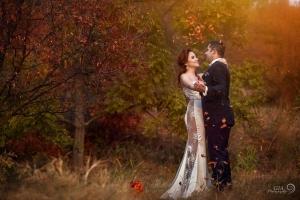 galerie nunta 099