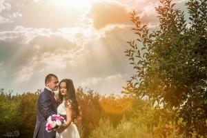 galerie nunta 103
