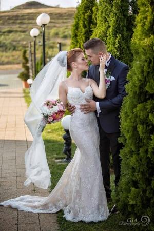 galerie nunta 104