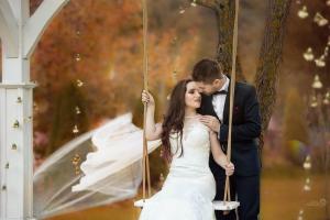 galerie nunta 109