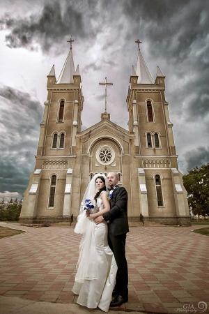 galerie nunta 126