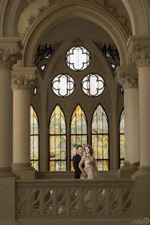 galerie nunta 130