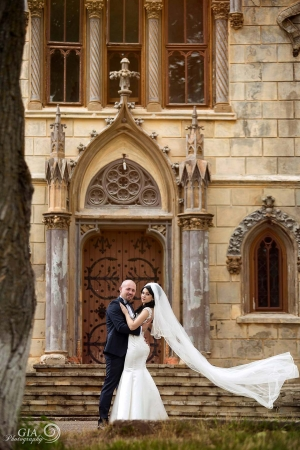 galerie nunta 135