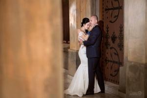 galerie nunta 139