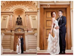 galerie nunta 140