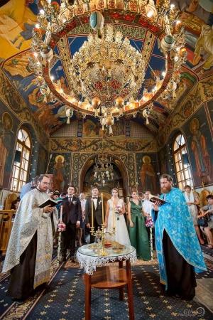 galerie nunta 149