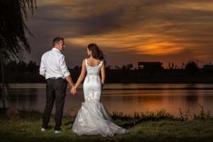 galerie nunta 150