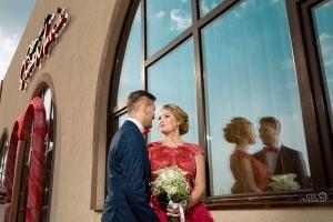 galerie nunta 151