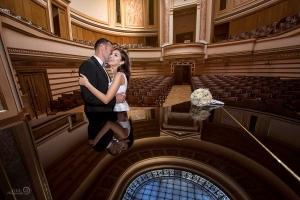 galerie nunta 152