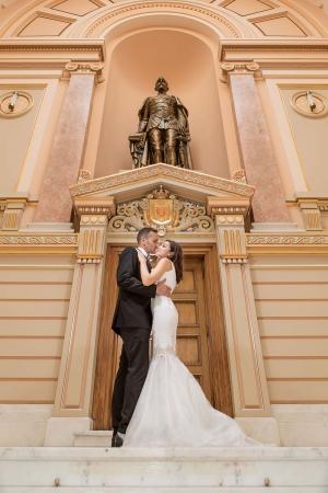 galerie nunta 153