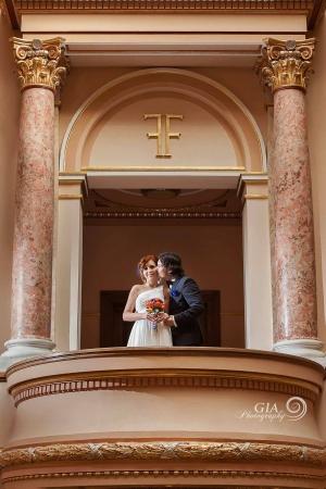 galerie nunta 154