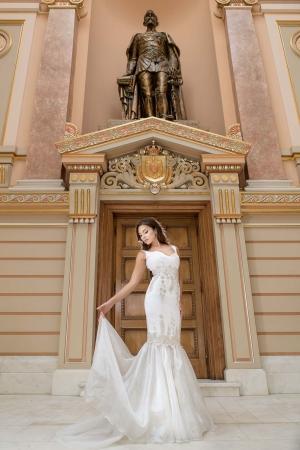 galerie nunta 155