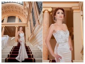 galerie nunta 156
