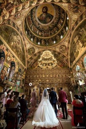 galerie nunta 160