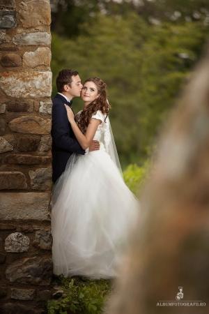 galerie nunta 163