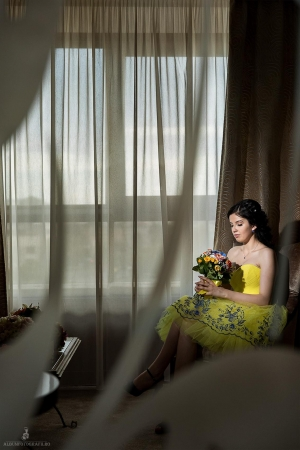 galerie nunta 165
