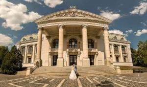 galerie nunta 166