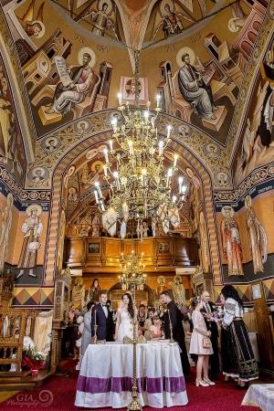 galerie nunta 172